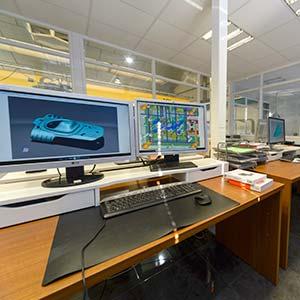 oficina-tecnica